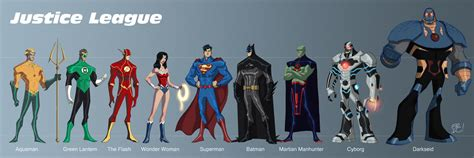 of universe and ancestors the transformation of xe xeron books justiceleague explore justiceleague on deviantart