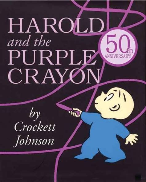 characters in the color purple book 9 best awesome children s book characters images on