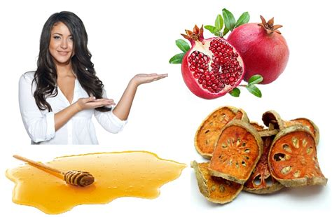ulcerative colitis diet plan best and worst foods crohn