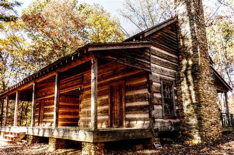 Cabin Definition Log Cabin Definition Meaning