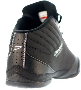 bodybuilding shoes performance fitness shoe by dcore at bodybuilding