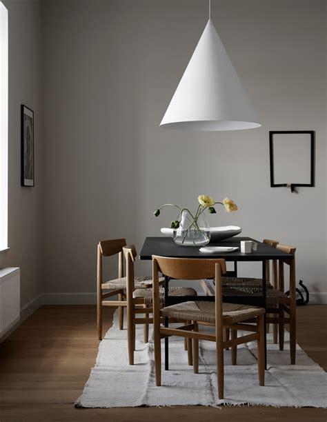 scandinavian interior magazine decordots top 4 trends in scandinavian interiors