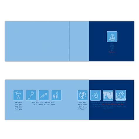 Einladungskarten Designen by Einladungskarten Design 187 Design 187 Designenlassen De