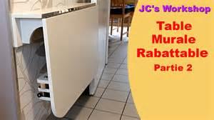 Charmant Table Murale Cuisine Rabattable #1: maxresdefault.jpg