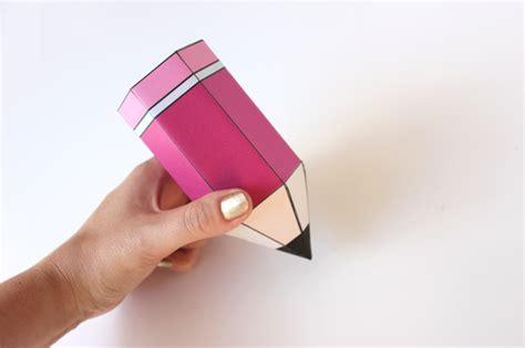 Sachen Aus Papier Basteln 4610 by Sachen Aus Papier Basteln Origami Modulares Origami