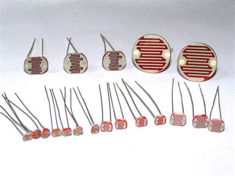 photoresistor ldr china cds photoconductive cell photoresistor ldr china
