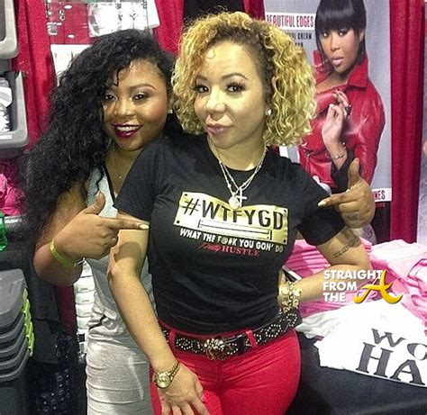 shekinah jo hair salon address shekinah jo anderson and tameka tiny harris