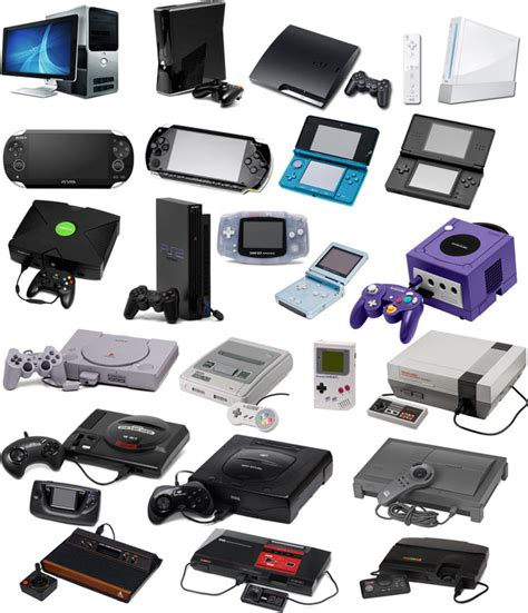 all console all consoles wallpaper