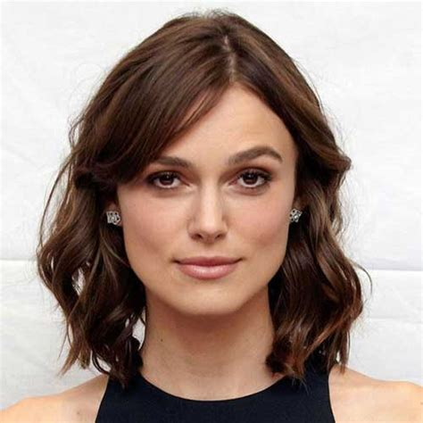 curly hairstyles uk 35 medium length curly hair styles hairstyles haircuts