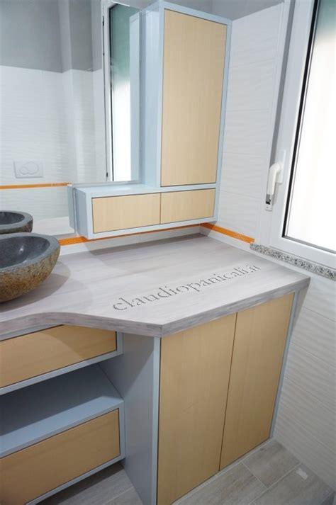 mobile bagno con lavatrice incassata mobile bagno con lavatrice incassata top ermadio laccato