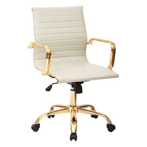17 best ideas about desk chairs on office desk