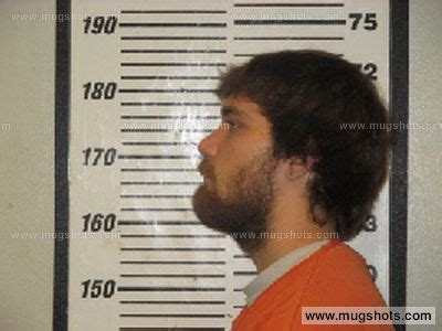 Carteret County Court Records Zachary Alex Hagan Mugshot Zachary Alex Hagan Arrest