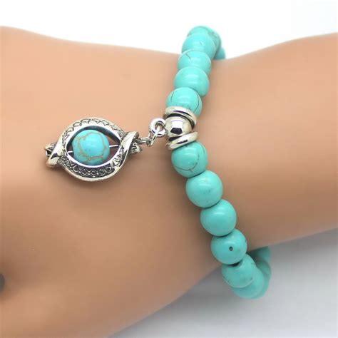 2016 new fashion vintage charm s bracelets popular
