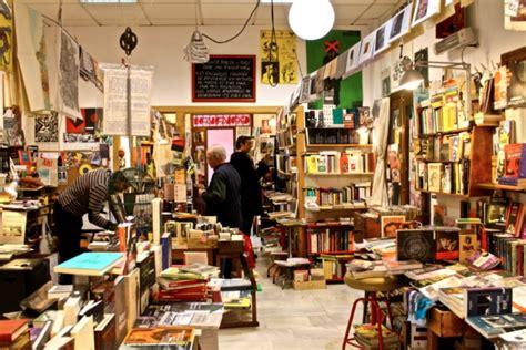 libreria bookshop the best bookshops in granada spain lse review of books