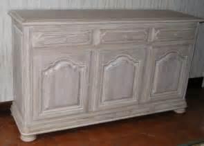 meubles ceruse blanc atelier de l 233 b 233 niste c cognard eure restaurateur