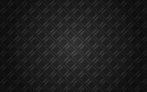 Neon Music Wallpapers Android Abstract Wallpaper Kokean Com Dark Gray Desktop ~ loversiq