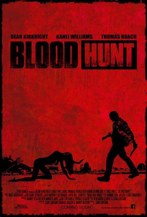 film 2017 full blood hunt 2017 full movie watch online free