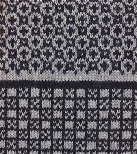 free knitting pattern motifs 150 scandinavian motifs from knitpicks com knitting by