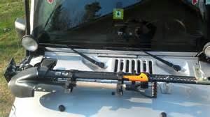hi lift mounts jeepswag