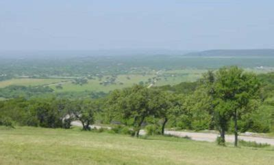 5 charming texas hill country towns 5 charming texas hill country towns