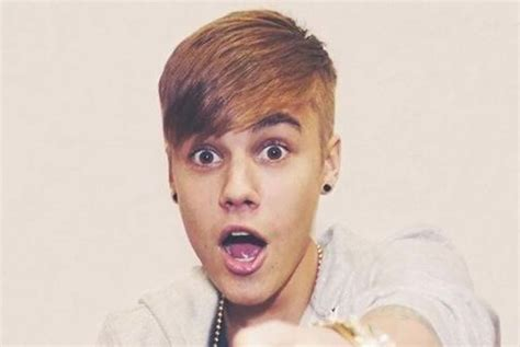 justin bieber hairstyle justin bieber hairstyles hair is our crown