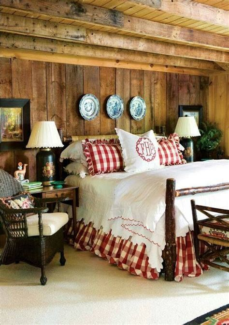 nice cozy country master bedroom country decorating ideas pinterest fabrics bedroom