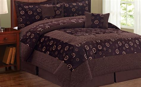 peace sign comforter set 21 best images about comforters bed sets bnf home on