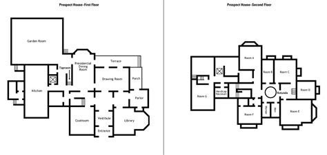 Princeton Floor Plans by Princeton Floor Plans Home Plans