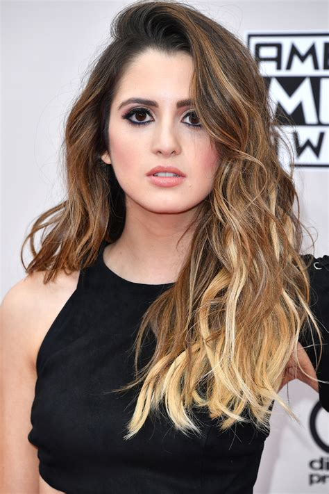 laura marano did she cut her hair laura marano did she cut her hair did laura marano really