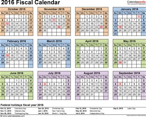 new year 2016 government schedule 2016 federal pay period calendar printable calendar 2018
