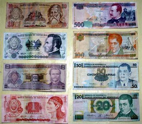 imagenes billetes venezuela actuales monedas y billetes de diferentes paises megapost taringa