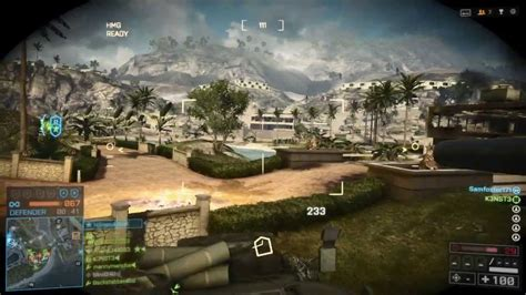 bf4 premium for everyone battlefield 4 multiplayer gameplay livestream bf4 rank 60