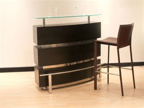 Contemporary Bar Furniture Home Bar Furniture Shopping Tips