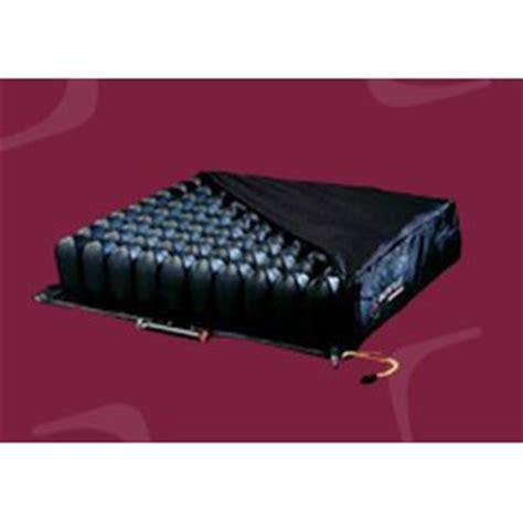 Roho Airhawk Truck Comfort Cushion by Roho Mattress Roho High Profile Quadtro Select Cushion 16