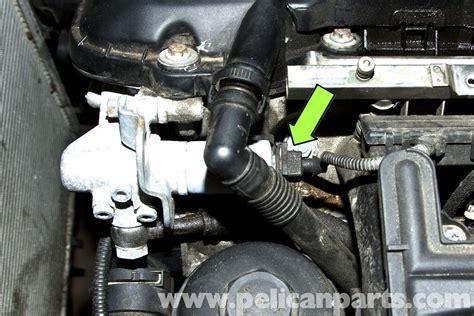 transmission control 2006 bmw m roadster spare parts catalogs bmw e46 vanos actuator replacement bmw 325i 2001 2005