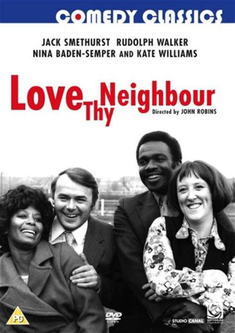 film love thy neighbour love thy neighbour the movie 1973 british classic comedy