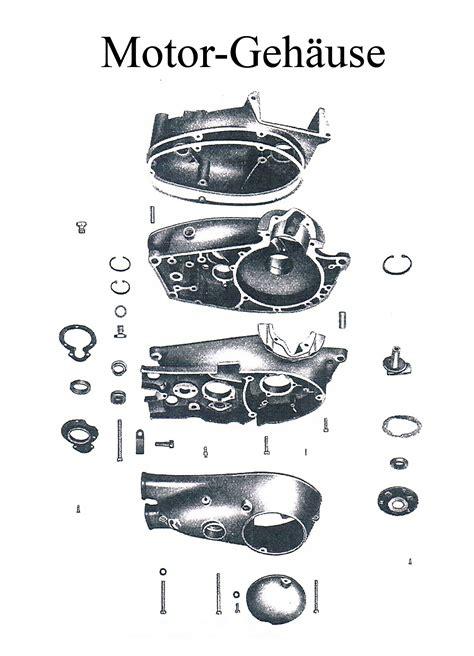 rolläden ersatzteile ersatzteile iwl berlin sr 59 im ddr motorrad de