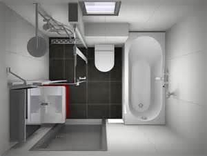 Bathroom Tile Ideas For Small Bathrooms 25 impressive small bathroom ideas page 4 of 4