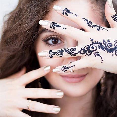 40 best henna images on 40 best temporary tattoos henna harkous mehndi flash