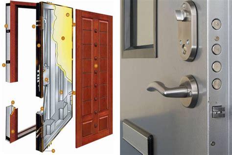 panic room door technokontrol home office panic rooms bunkers