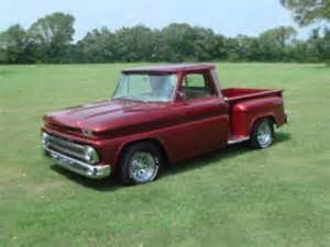10 best images about 64 chevy truck ideas on