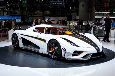 koenigsegg made 746 best koenigsegg made in sweden images on