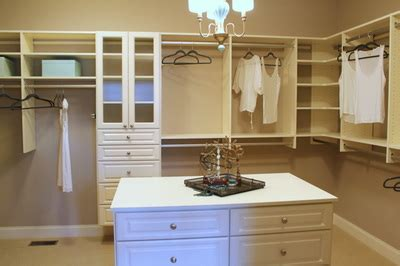 Custom Closets Columbus Ohio by Midwest Closets Custom Closets In Columbus Ohio