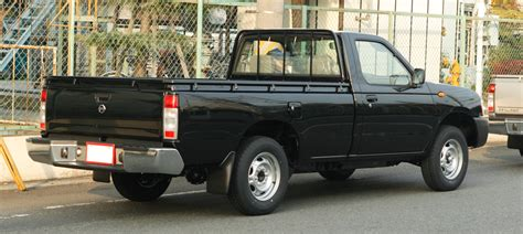 datsun nissan truck finchum datsun truck