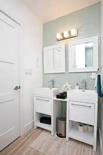 bathroom vanities ideas small bathrooms top 25 best small double vanity ideas on pinterest