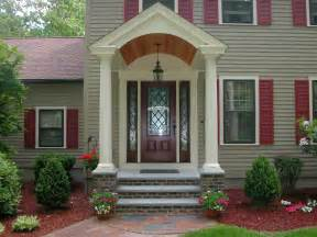 exterior entryway designs front door entryway ideas front door ideas