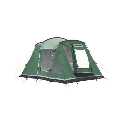 toile de tente 3 chambres toile de tente outwell birdland 3 bewak sp 233 cialiste de