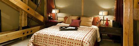 contrat location chambre meubl馥 chez l habitant location de chambre chez l habitant quelles sont les