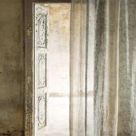 interieuradvies schagen jolanda maurix joxal interieur schagen