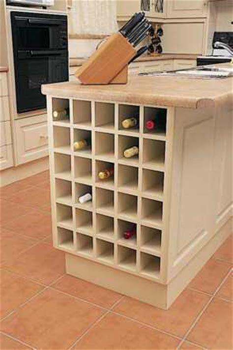 kitchen cabinet wine rack ideas build wine rack design ideas diy pdf woodworking plans a